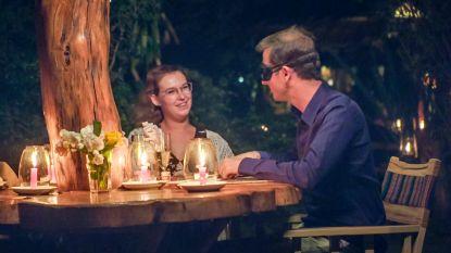"""'Blind Getrouwd'-kandidate Winnie laat zich geen druk opleggen: """"Ik ben heel rationeel in relaties"""""""