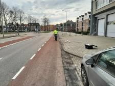 Onderzoek politie naar dodelijk ongeval in Oss