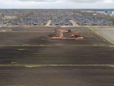 Staphorster ondernemer wil woningbouwplan op 40 meter afstand van zijn (vee)transportbedrijf alsnog tegenhouden