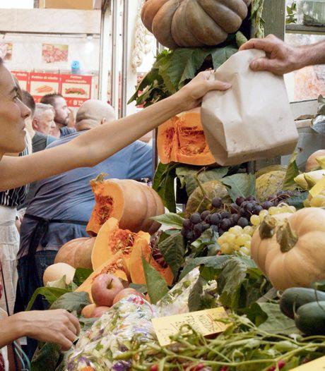 Ans renoue enfin avec la tradition du marché: rendez-vous tous les vendredis