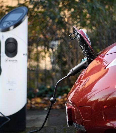 Elektrische auto inzetten als thuisbatterij? Bij deze wagens kan het