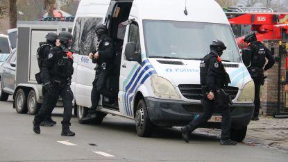 Drie politiezones richten samen 'Bijzonder Bijstand Team' op