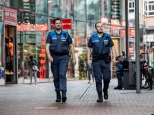 Gemeente Zoetermeer in gesprek met weigerende horeca: 'Gaan niet meteen boetes uitdelen'