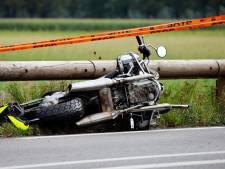 Minder verkeersdoden in Brabant kan, maar dan wel beter samenwerken