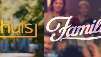 'Thuis' vs 'Familie': wie wint de strijd om populariteit op social media?