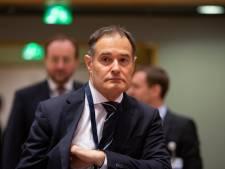 Europarlement houdt EU-grensbewakers in de tang: goedkeuring begroting aangehouden
