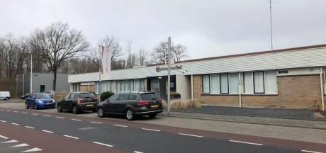 Gemeente Deventer wist al langer van problemen bij Werkmakelaar-Oost