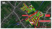 Audit Vlaamse Overheid bevestigt onregelmatigheden in verkaveling 's Hondshuffel