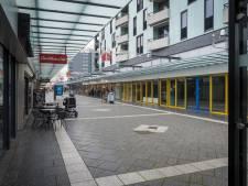 Zes grote steden, waaronder Eindhoven, slaan alarm over toekomst van binnensteden