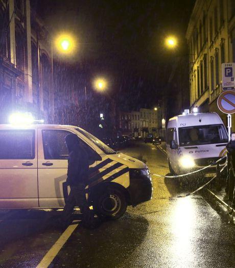 Joodse scholen in Antwerpen dicht door terreurdreiging