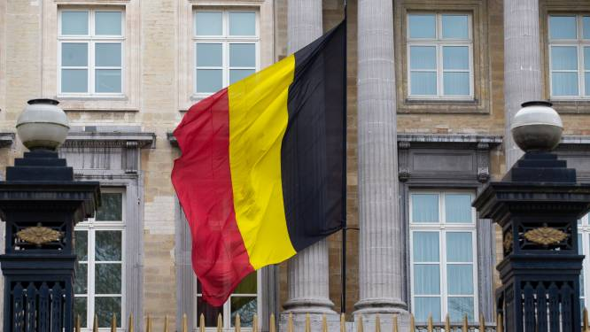 """België krijgt mogelijk 750 miljoen euro minder van Europees reclancepakket: """"Bijzonder wrang"""""""