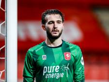 PSV heeft beet: Drommel tekent langdurig contract in Eindhoven