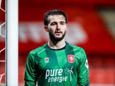 Droom Drommel komt uit: 'PSV is dé club van Nederland'