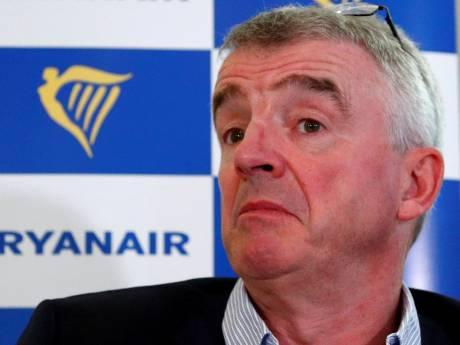 Topman Ryanair: 'Alleenreizende moslimsmannen strenger controleren'
