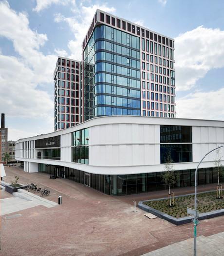 Wierdense ondernemer boos op gemeente Almelo na intrekken vergunning: 'schandalig'