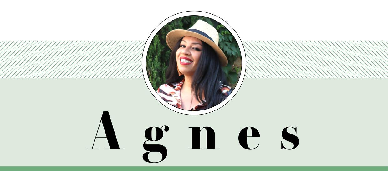 Agnes L33 Beeld Agnes L33