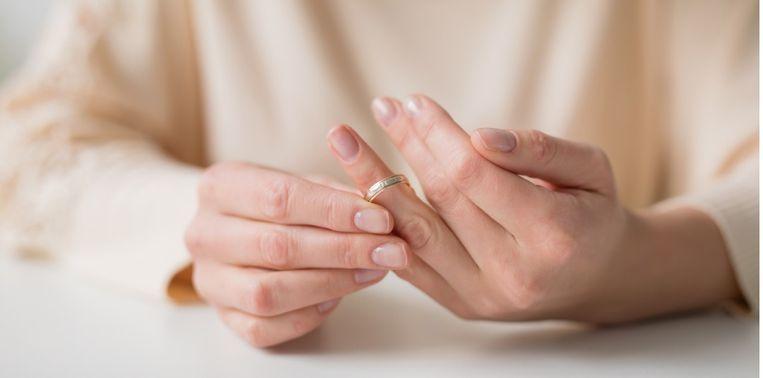 De Dag Nadat 24 – Mijn dochter werd gedumpt door haar man