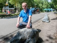 Onenigheid over maatregelen tegen parkeren aan Duinweg Oostkapelle
