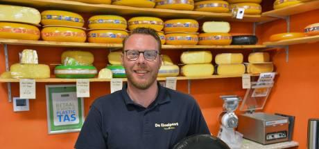 De lekkerste winkel van Montfoort: van verrassende Lynn-notenmix tot smeuïge boerenkaas
