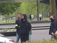Slachtoffer dodelijke steekpartij Zwolle is 32-jarige inwoner, man (30) opgepakt als verdachte