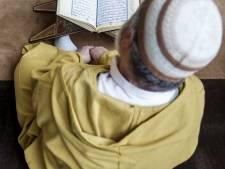 'Koper Salafistenschool Rotterdam moet plan uitleggen'
