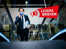 Reacties op verkiezingen: 'Bij Rutte kan het alle kanten op, zolang hij maar de baas blijft'