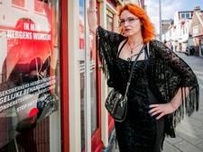 Sekswerkers komen met 'peepshow op wielen' naar Den Haag: 'We worden behandeld als kleuters'