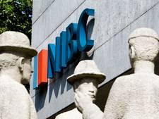 Haagse bank NIBC mogelijk naar de beurs
