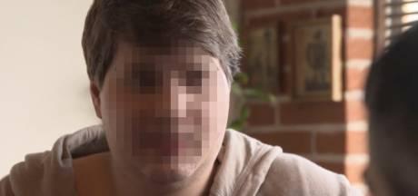Pedoactivist Nelson M. uit Lelystad hoeft niet terug in voorlopige hechtenis