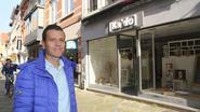 Ka'do wordt eerste pop-upstore in Ketelstraat