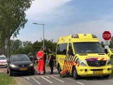 Taakstraf geëist na dodelijk ongeval op RijnWaalpad bij Arnhem