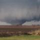 Tornado's richten ravage aan in VS: één dode