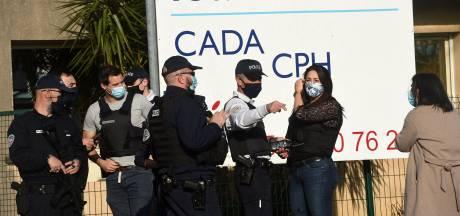 """Le responsable d'un centre d'accueil de réfugiés tué par un demandeur d'asile en France: """"Un drame épouvantable"""""""