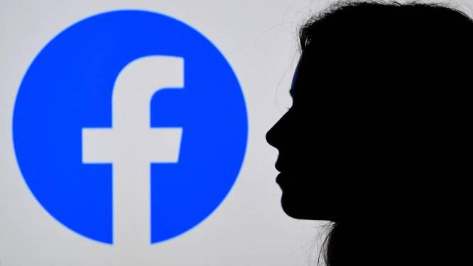 """Facebook privilégie """"le profit à la sûreté"""": les révélations d'une ancienne cadre"""