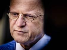 Hoe beveilig je advocaten? Raadsmannen overleggen in Breda met Grapperhaus na moord op Wiersum