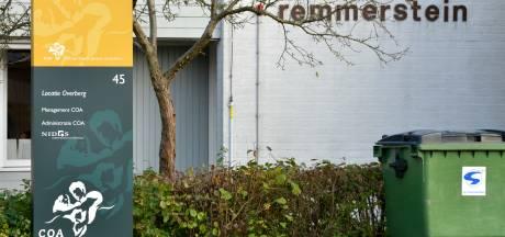 COA wil AZC Overberg gebruiken als school voor jonge asielzoekers