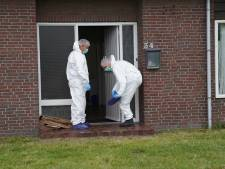 Dode man gevonden in woning Berkel en Rodenrijs: 14 aanhoudingen