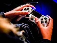 Mexicaanse drugskartels rekruteren jongeren via gewelddadige videogames