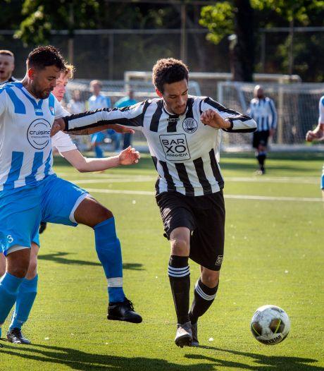 Arnhemse Voetbal Federatie roept stadsbestuur op met steunmaatregelen te komen
