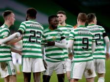 Hevige kritiek van Schotse regering: Celtic gewoon op trainingskamp naar Dubai