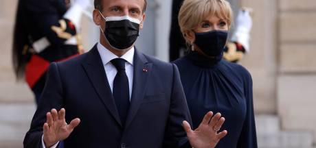 France 4 doit fermer en août, Macron veut que la chaîne poursuive son activité