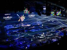 Laatste kaarten Songfestival in de losse verkoop