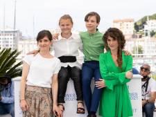 """Le film belge """"Un monde"""" se distingue au Festival de Cannes"""