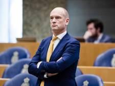 Parlementair onderzoek naar falende overheidsdiensten