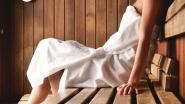 5 redenen waarom de sauna ook echt gezond voor je is