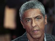 """Samy Naceri menace le président du Club Ferrari Belgique: """"Fais attention à toi"""""""