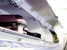 Bagage cabine payant: Ryanair et Wizz Air condamnés à des amendes