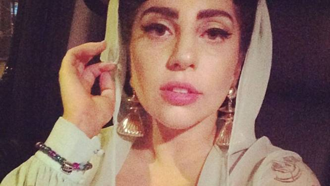 Ex-assistente schrijft boek over Lady Gaga