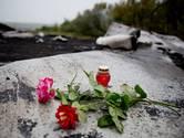 Verdachten MH17 wellicht bij verstek berecht
