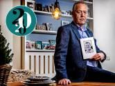 MH17-nabestaande Piet Ploeg: 'De namen van mijn familie horen, dat kwam binnen'